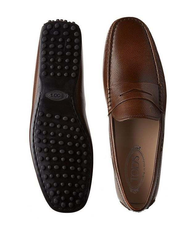 Gommino Penny Loafers picture 3