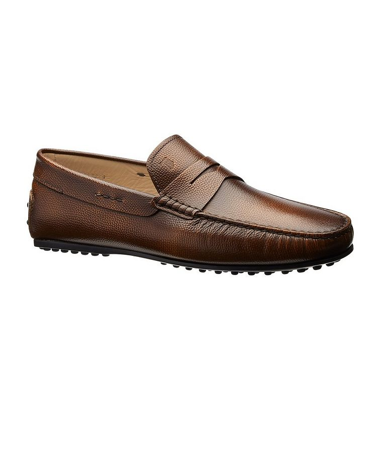 Gommino Penny Loafers image 0