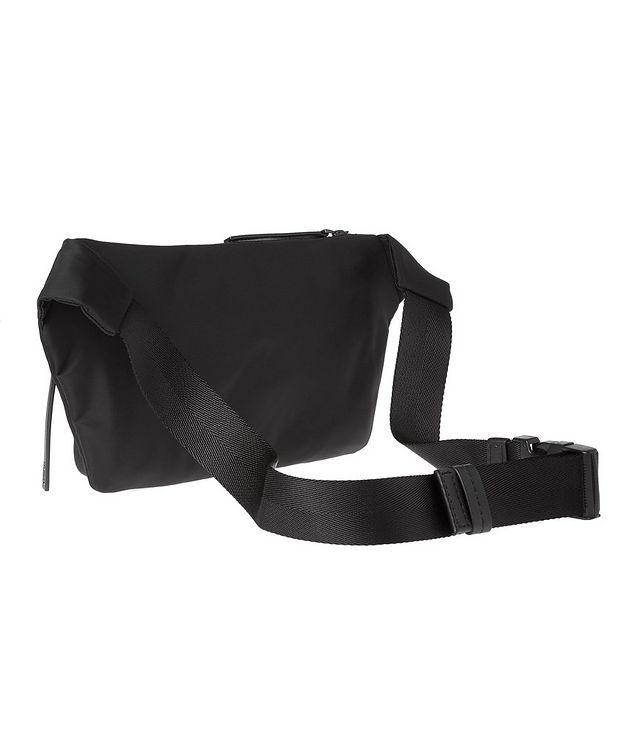 Reverse-Logo Belt Bag picture 2