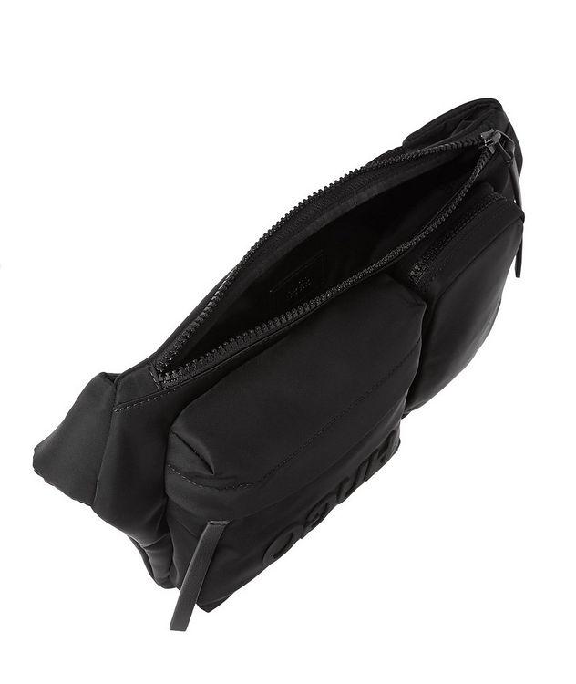 Reverse-Logo Belt Bag picture 3