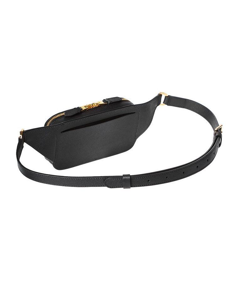 Calfskin Belt Bag image 1