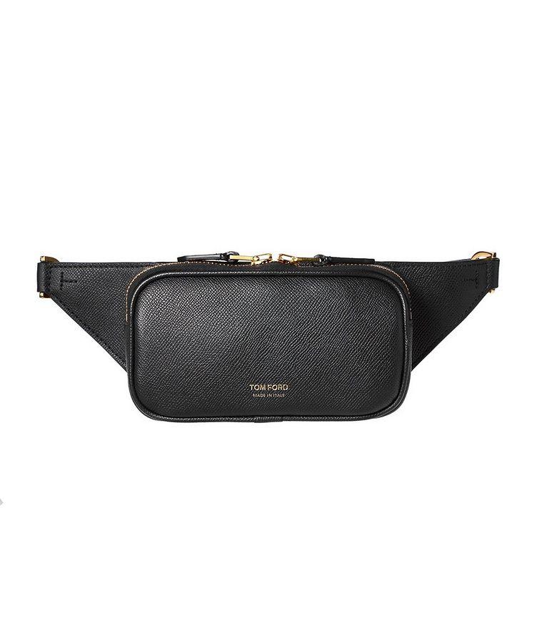 Calfskin Belt Bag image 0
