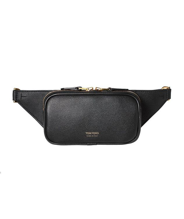 Calfskin Belt Bag picture 1