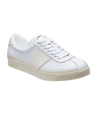 Tom Ford Eco Bannister Sneakers