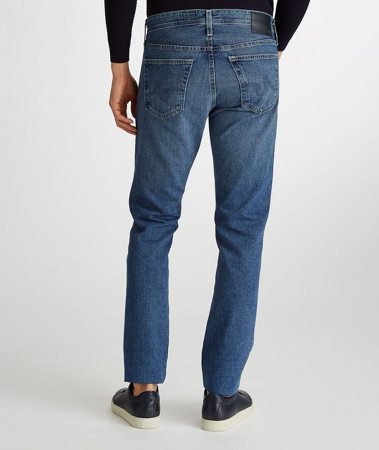 The Dylan Slim Skinny Jeans image 2