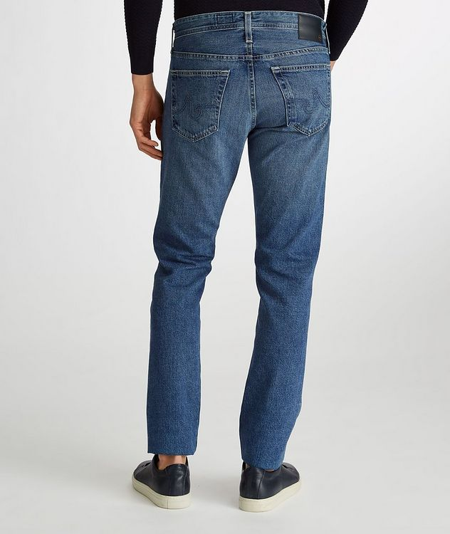 The Dylan Slim Skinny Jeans picture 3