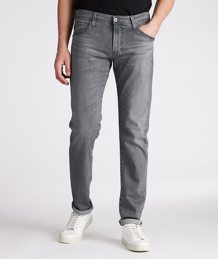 The Dylan Slim Skinny Jeans image 1
