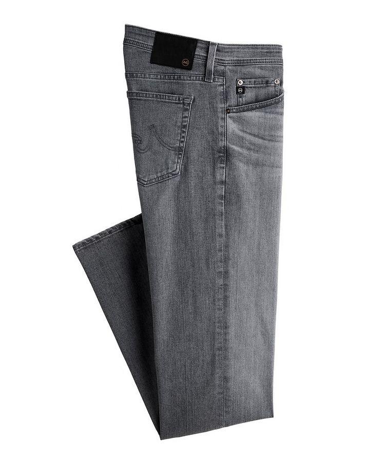 The Dylan Slim Skinny Jeans image 0