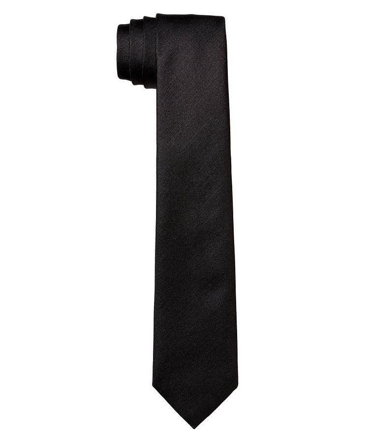 Silk Tie image 0