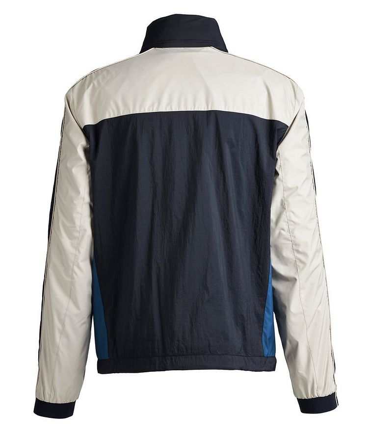 Techmerino Jacket image 1