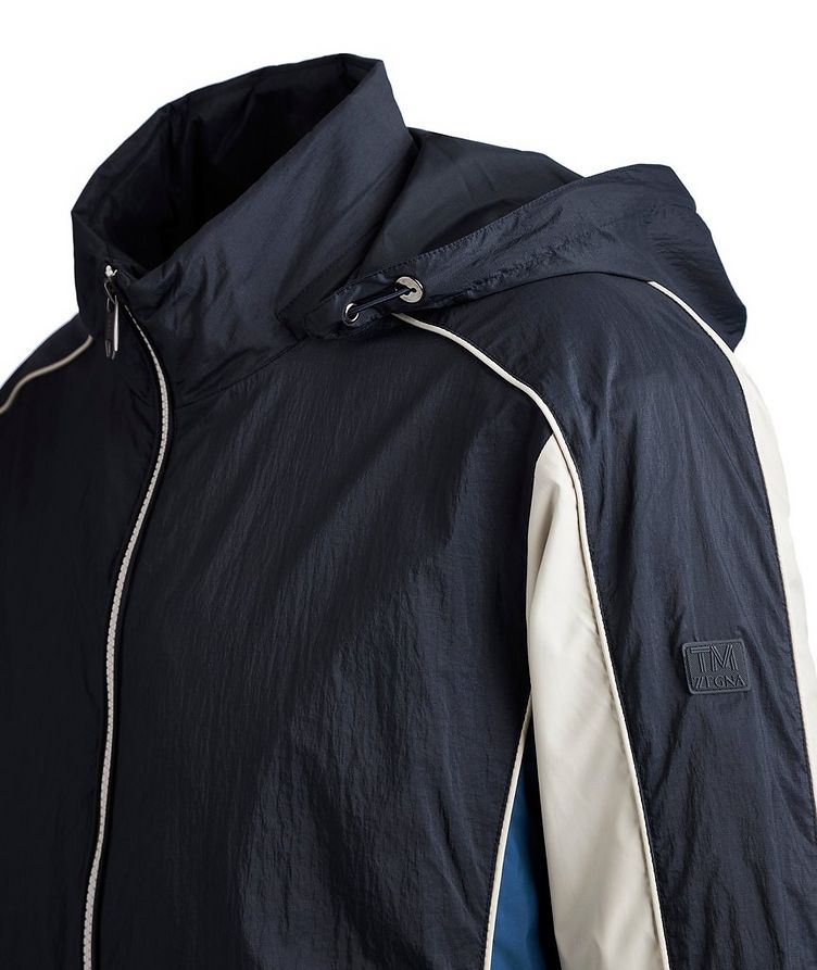 Techmerino Jacket image 2