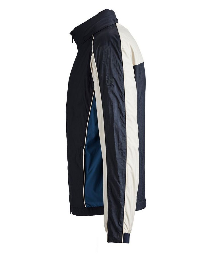 Techmerino Jacket image 3
