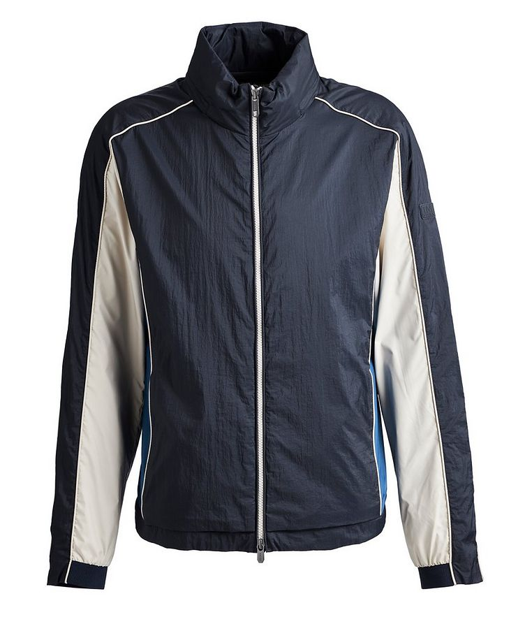 Techmerino Jacket image 0