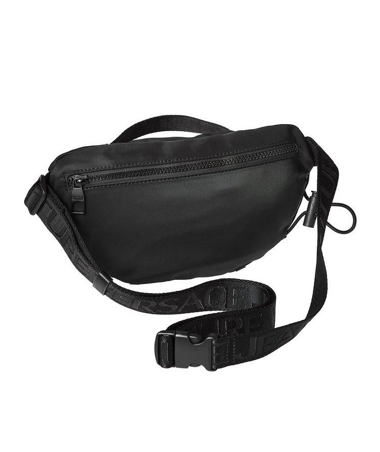 V-Emblem Belt Bag image 1