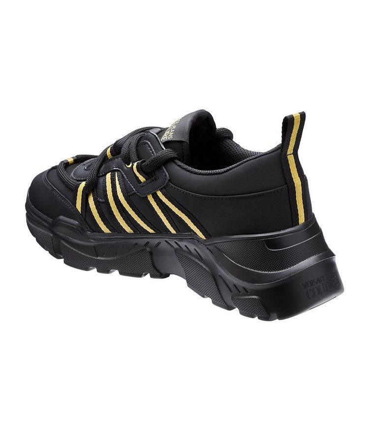 Speed Sneakers image 1