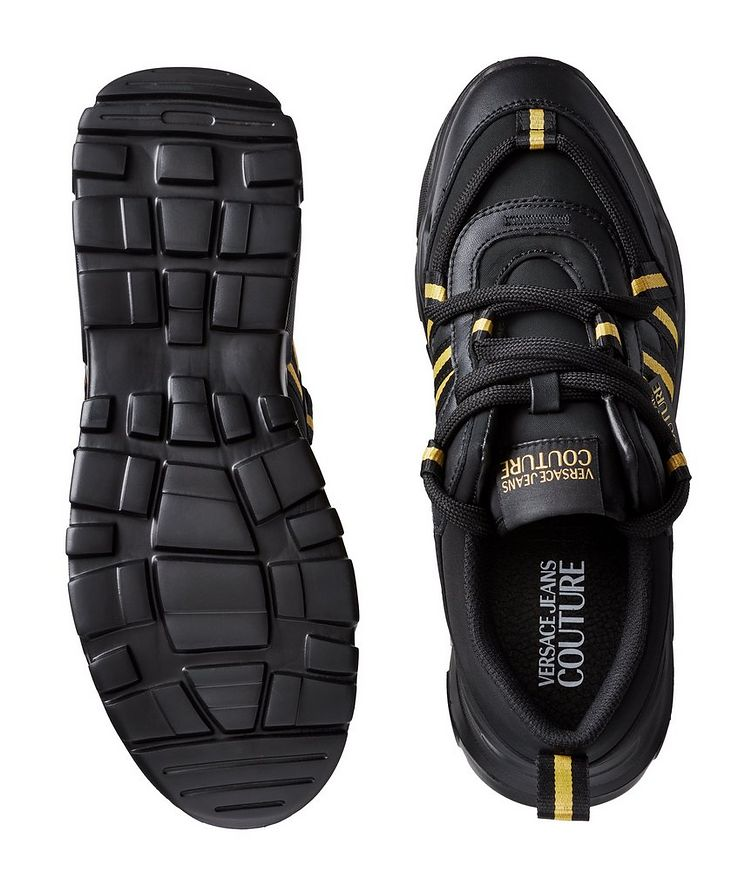 Speed Sneakers image 2