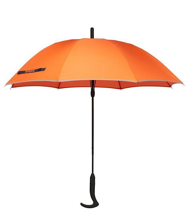 Parapluie picture 1