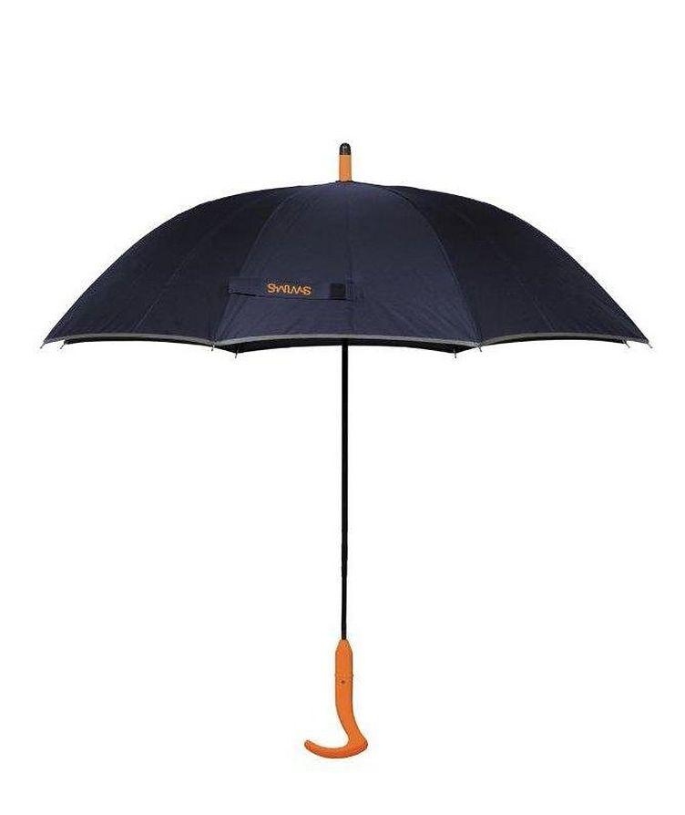 Long Umbrella image 0