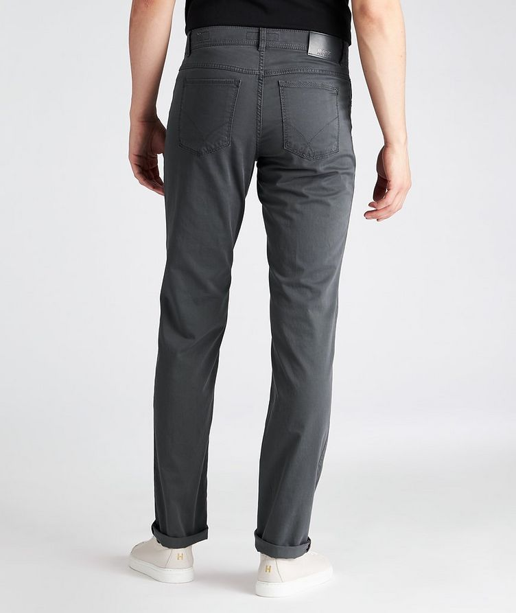 Cooper Fancy Marathon 2.0 Pants image 2