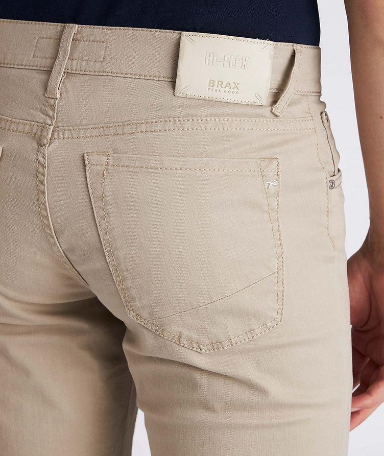 Chuck Hi-Flex Stretch Pants image 3
