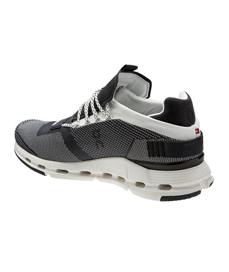 Cloudnova Running Shoes image 1