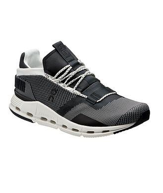 On Cloudnova Running Shoes