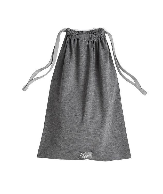 Stretch-Modal Henley Pyjamas picture 3
