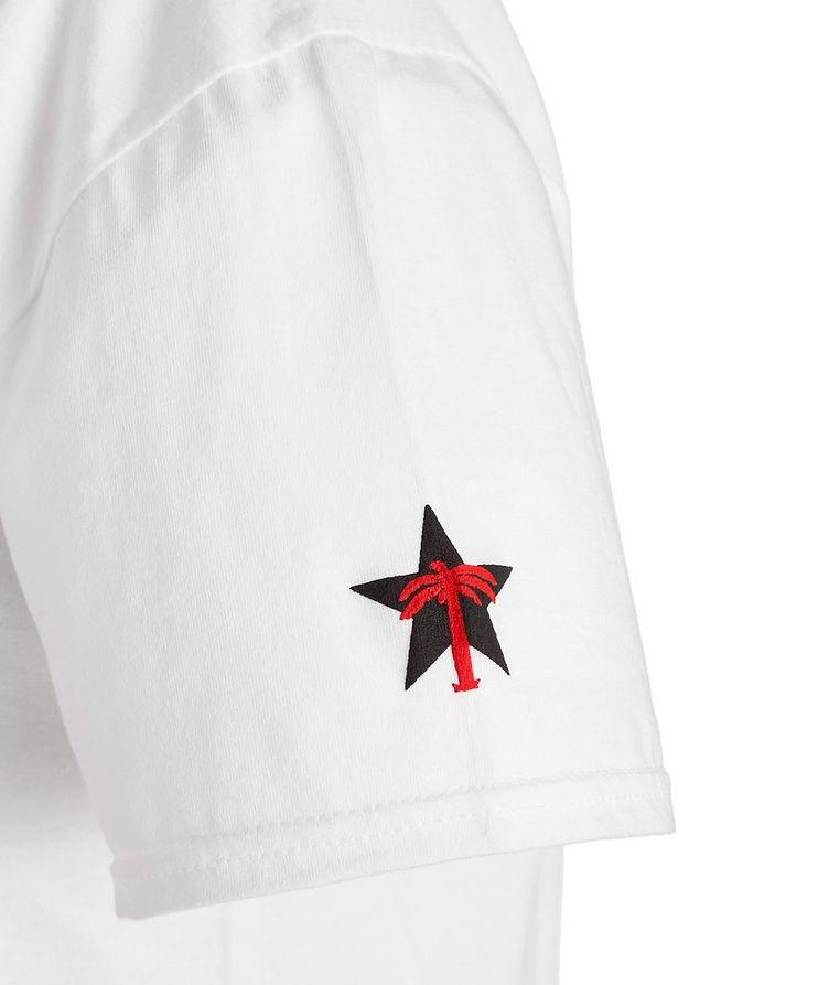 T-shirt Pinkshop image 2