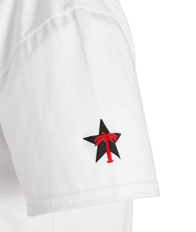 MONTECARLO T-Shirt picture 3