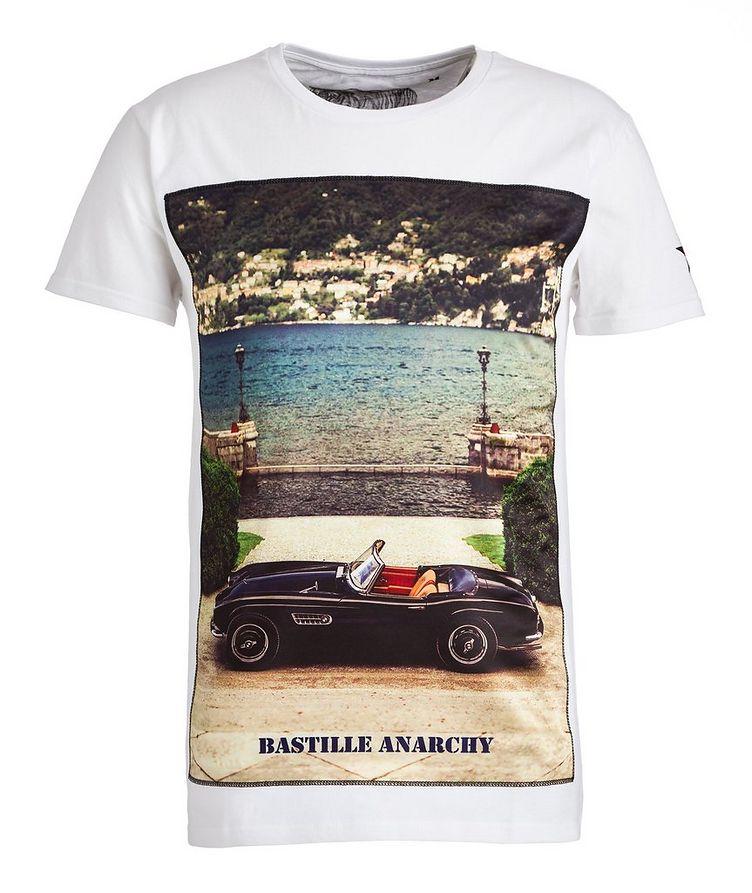 LAKE T-Shirt image 0