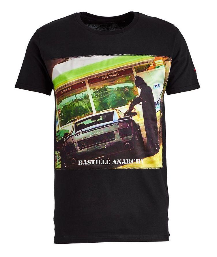 LAMBO T-Shirt image 0
