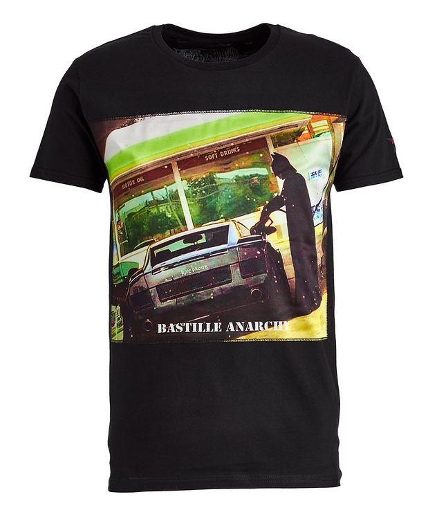 LAMBO T-Shirt picture 1