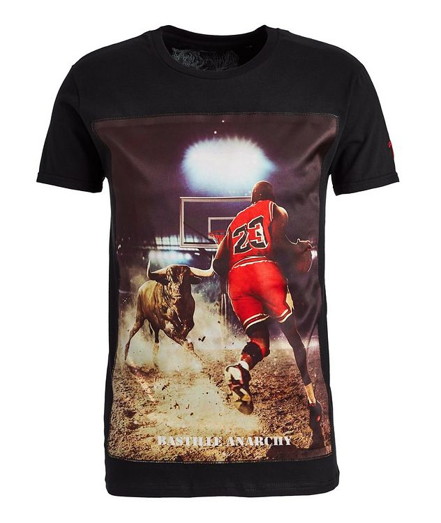 23 T-Shirt picture 1