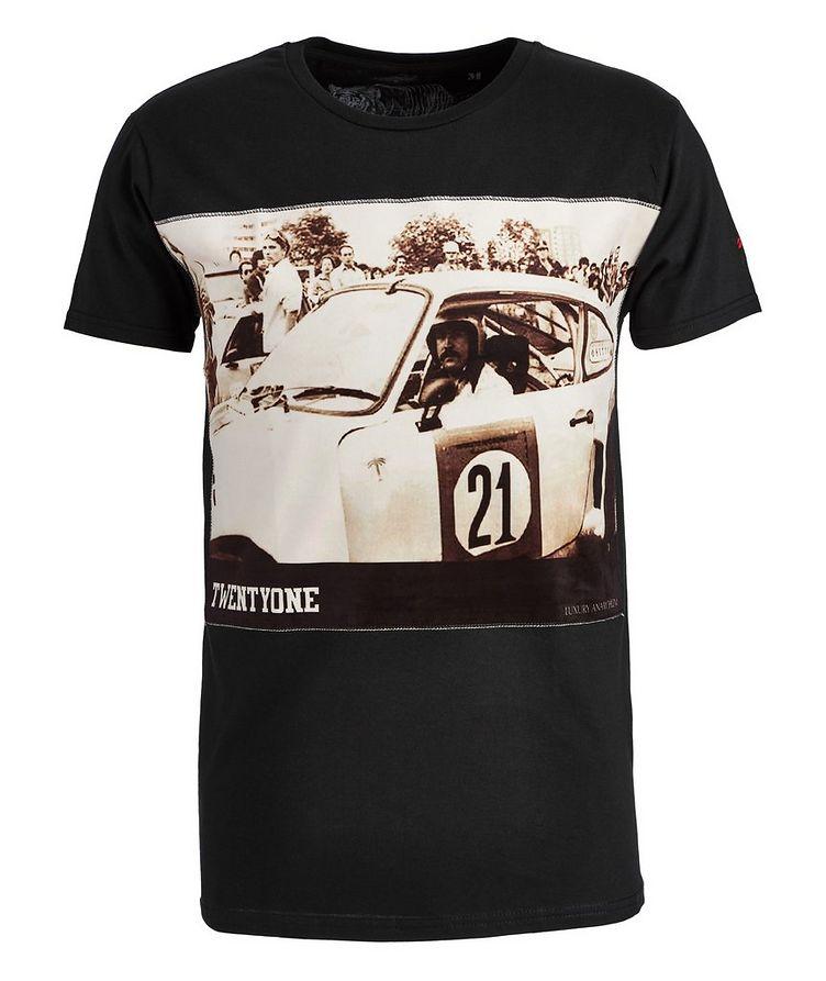 T-shirt 21 image 0