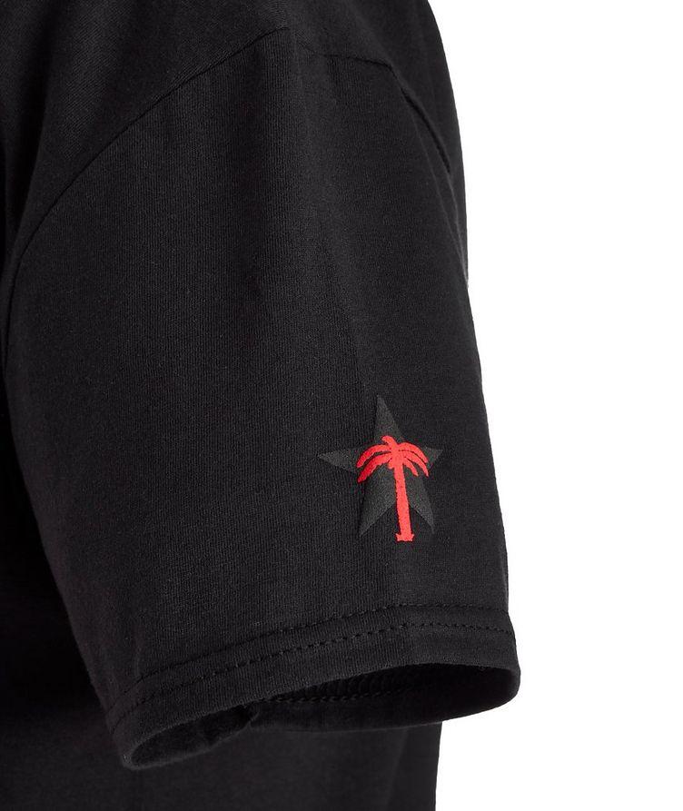 CHESS T-Shirt image 2