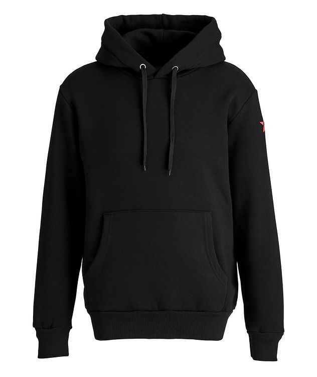 BAIN Hoodie picture 2