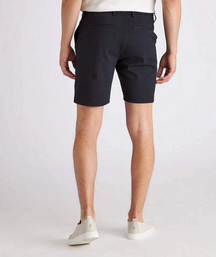 Stretch Shorts image 1