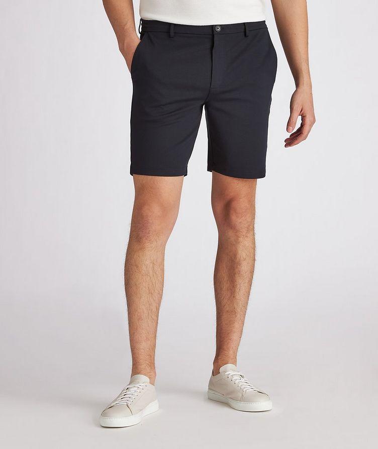 Stretch Shorts image 0
