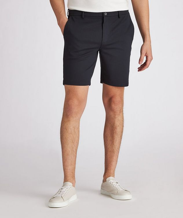 Stretch Shorts picture 1