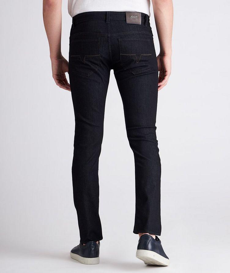Stephen Slim-Fit Jeans image 2