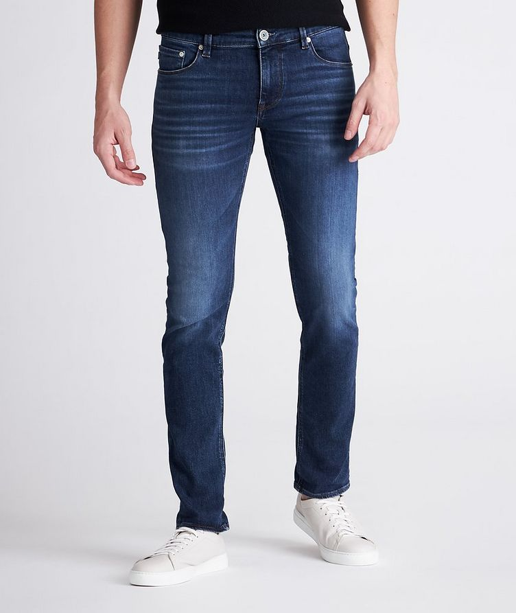 Stephen Slim-Fit Jeans image 1