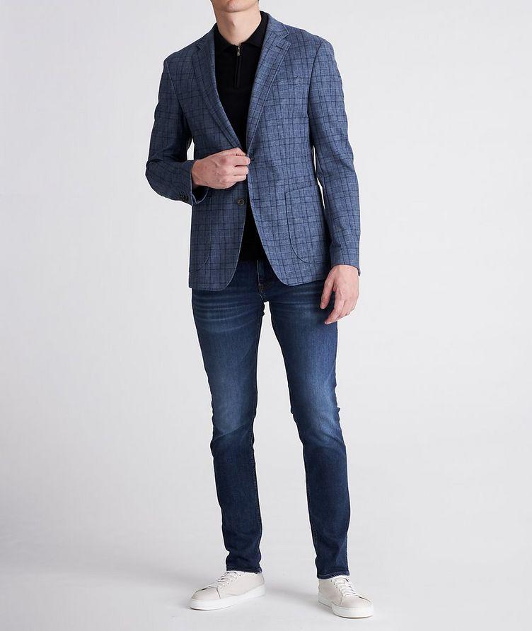 Stephen Slim-Fit Jeans image 4
