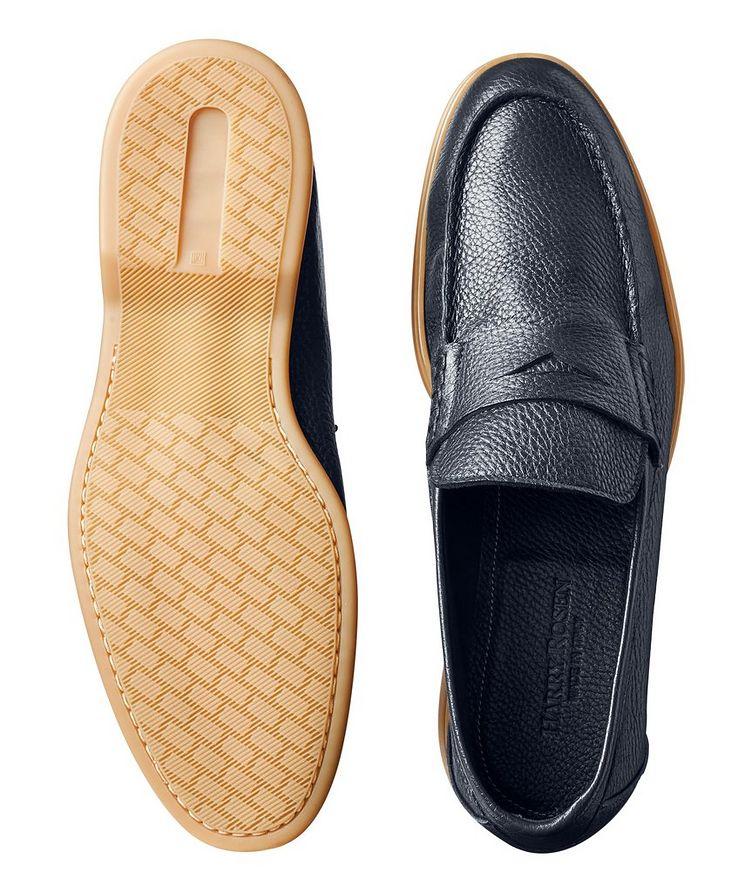 Deerskin Loafers image 2