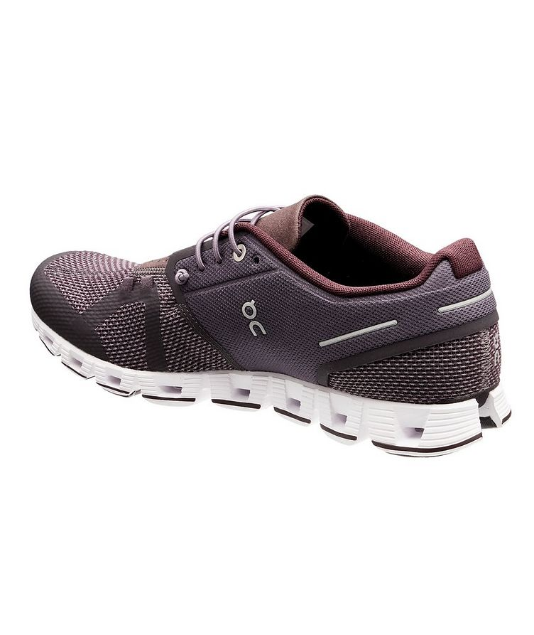 Cloud Running Shoes image 1