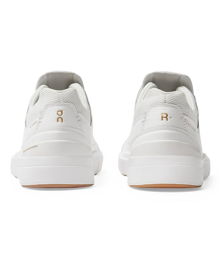 THE ROGER Centre Court Sneakers image 2