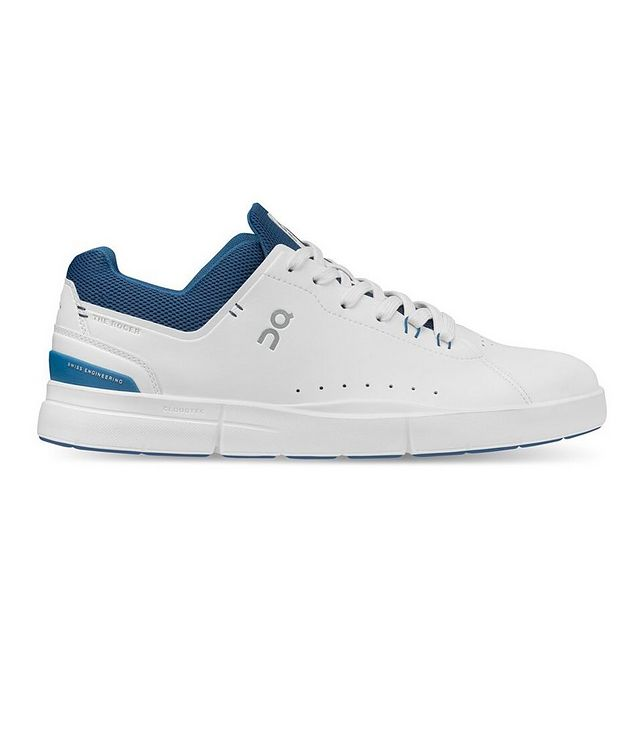 THE ROGER Advantage Sneaker picture 1
