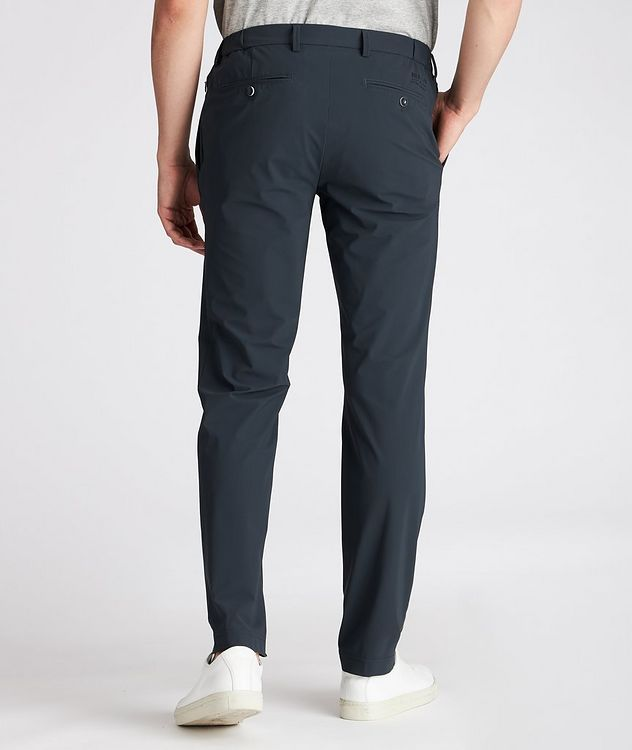 F-Tech Stretch Pants picture 3