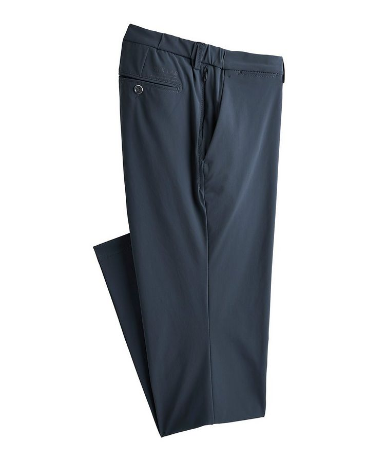 F-Tech Stretch Pants image 0