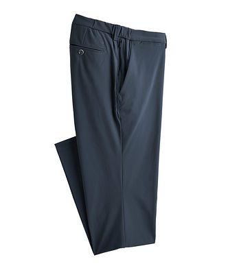 Brax Lab F-Tech Stretch Pants