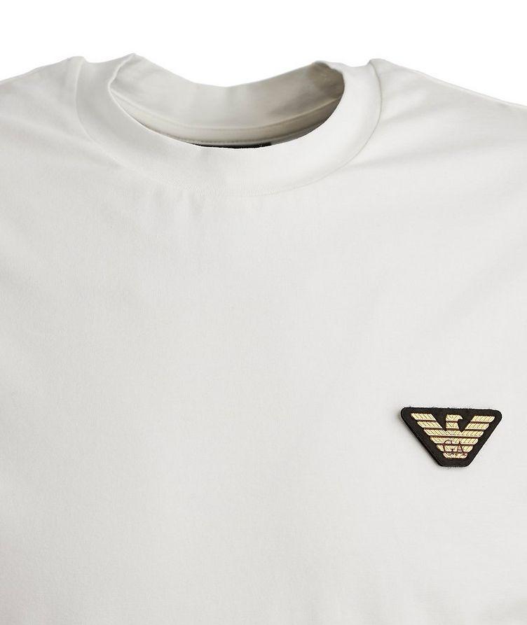 T-shirt de l'année du Bœuf image 2